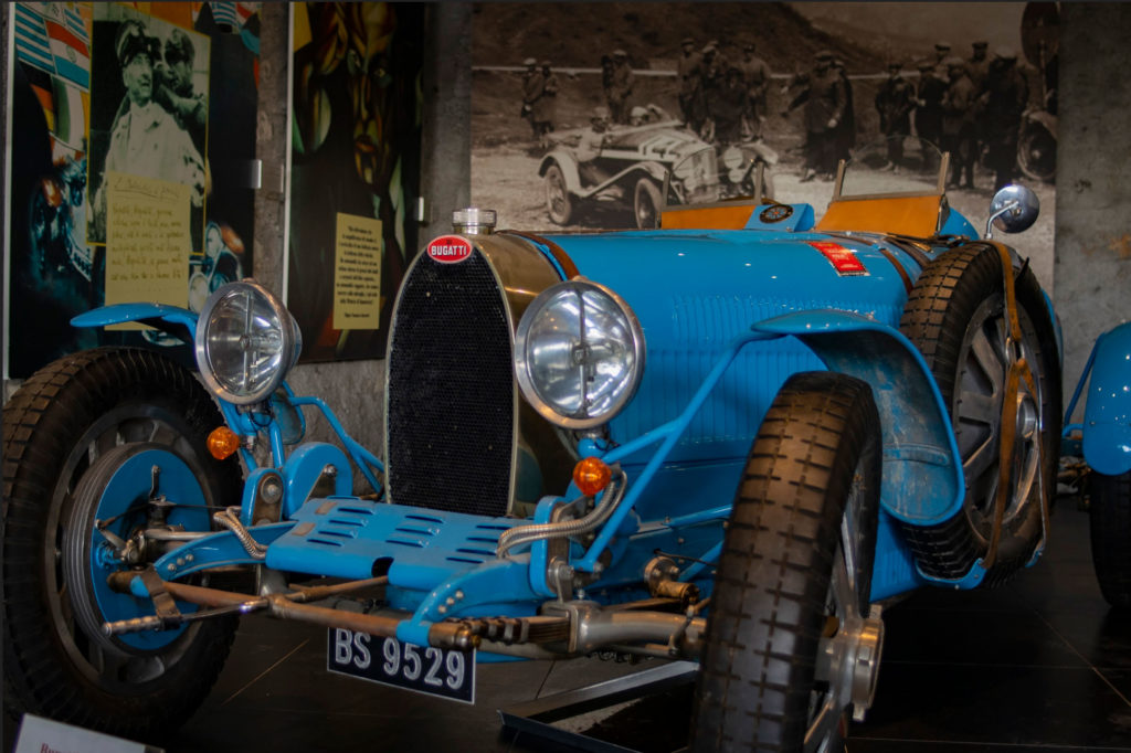 DGR_Brescia_2019_Rust_and_Glory_4