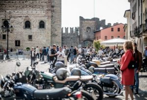distinguished-gentleman-s-ride-bassano-del-grappa-1