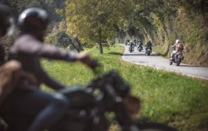 distinguished-gentleman-s-ride-bassano-del-grappa-11