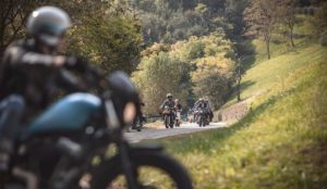 distinguished-gentleman-s-ride-bassano-del-grappa-12