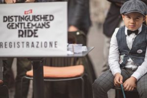 distinguished-gentleman-s-ride-bassano-del-grappa-14