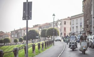 distinguished-gentleman-s-ride-bassano-del-grappa-15