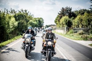 distinguished-gentleman-s-ride-bassano-del-grappa-18