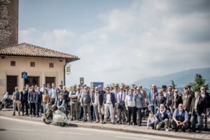 distinguished-gentleman-s-ride-bassano-del-grappa-19