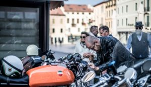 distinguished-gentleman-s-ride-bassano-del-grappa-2