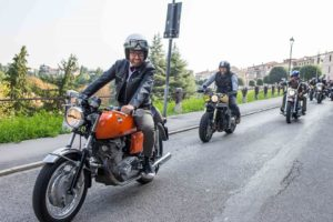 distinguished-gentleman-s-ride-bassano-del-grappa-2019