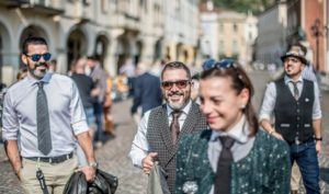 distinguished-gentleman-s-ride-bassano-del-grappa-21