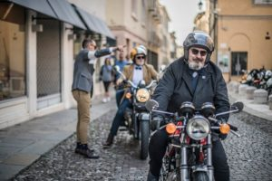 distinguished-gentleman-s-ride-bassano-del-grappa-22