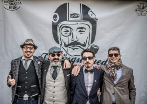distinguished-gentleman-s-ride-bassano-del-grappa-23