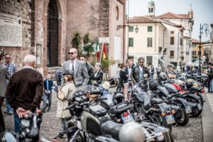 distinguished-gentleman-s-ride-bassano-del-grappa-24