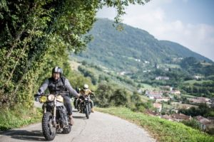 distinguished-gentleman-s-ride-bassano-del-grappa-25