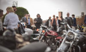 distinguished-gentleman-s-ride-bassano-del-grappa-4