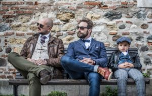 distinguished-gentleman-s-ride-bassano-del-grappa-6