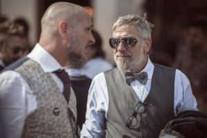 distinguished-gentleman-s-ride-bassano-del-grappa-7