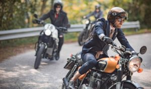 distinguished-gentleman-s-ride-bassano-del-grappa-9