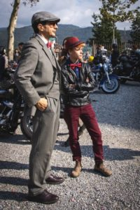 distinguished-gentleman-s-ride-bergamo
