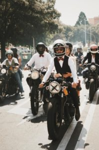distinguished-gentleman-s-ride-cagliari-03