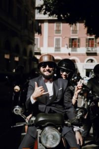 distinguished-gentleman-s-ride-cagliari-05