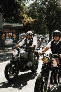 distinguished-gentleman-s-ride-cagliari-06