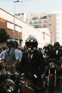 distinguished-gentleman-s-ride-cagliari-07