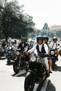 distinguished-gentleman-s-ride-cagliari-08