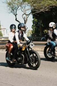 distinguished-gentleman-s-ride-cagliari-11