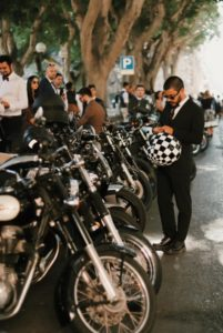 distinguished-gentleman-s-ride-cagliari-12