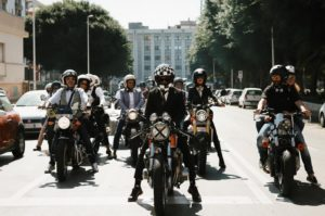 distinguished-gentleman-s-ride-cagliari-13
