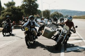 distinguished-gentleman-s-ride-cagliari-14