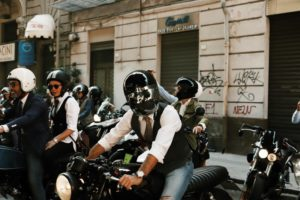 distinguished-gentleman-s-ride-cagliari-16