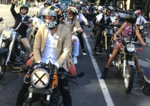 distinguished-gentleman-s-ride-cagliari-17
