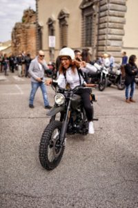 distinguished-gentleman-s-ride-città-di-castello-10