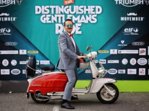 distinguished-gentleman-s-ride-città-di-castello-4