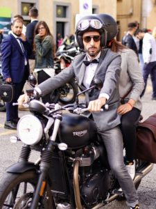 distinguished-gentleman-s-ride-città-di-castello-6