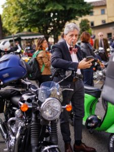 distinguished-gentleman-s-ride-città-di-castello-8