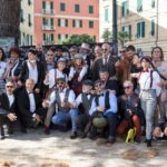 distinguished-gentleman-s-ride-genova