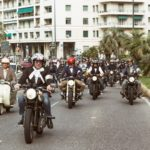 distinguished-gentleman-s-ride-genova-10