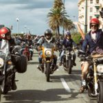 distinguished-gentleman-s-ride-genova-12