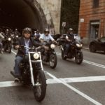 distinguished-gentleman-s-ride-genova-16