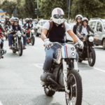 distinguished-gentleman-s-ride-genova-17