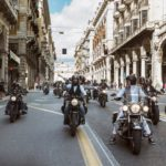 distinguished-gentleman-s-ride-genova-18