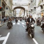 distinguished-gentleman-s-ride-genova-19