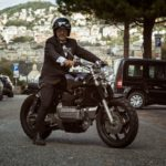 distinguished-gentleman-s-ride-genova-3