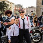 distinguished-gentleman-s-ride-genova-4