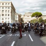 distinguished-gentleman-s-ride-genova-8
