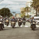 distinguished-gentleman-s-ride-genova-9