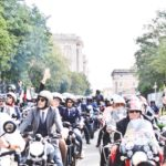 distinguished-gentleman-s-ride-napoli