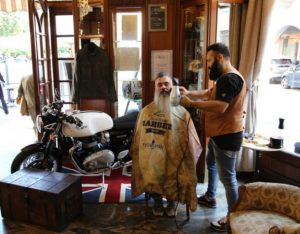 distinguished-gentleman-s-ride-padova