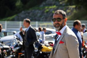 distinguished-gentleman-s-ride-parma