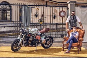 distinguished-gentleman-s-ride-torino_10